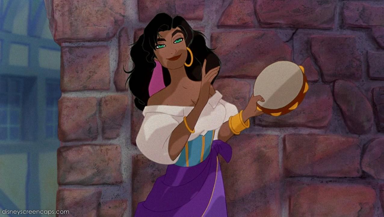 My Disney Running Costumes Drumroll Please Run Karla Run