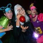 Disney Tower of Terror 10-Miler Registration Opens