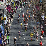 Universal Sports Marathon-A-Thon Comes To TV