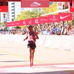 Bank of America Chicago Marathon 2014 Lottery Opens