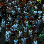 How To Register For America's 15 Biggest Marathons