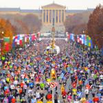 Philadelphia Marathon 2014 Registration Opens