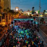 Rock 'n' Roll Las Vegas Marathon Registration Opens