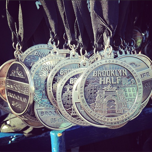 Airbnb Brooklyn Half 2015 Registration Opesn