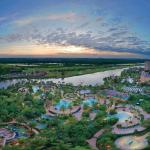 How to choose a Disney hotel for Walt Disney World Marathon Weekend