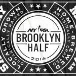 NYRR Brooklyn Half Pre-Party + New Balance Fun Run