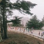 Nike Women Half Marathon San Francisco 2014 Lottery