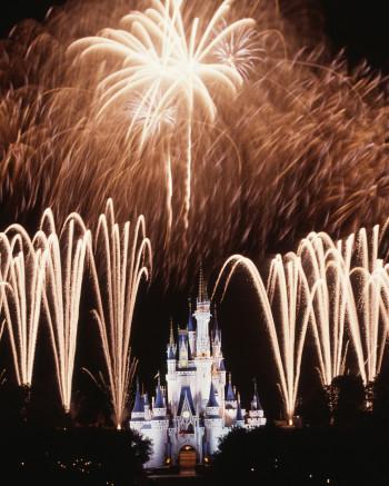 Chooming among Disney hotels at Walt Disney World Marathon Weekend