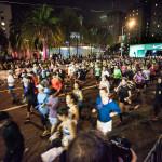 Run Nike Women's Half Marathon SF with Charity for Team in Training