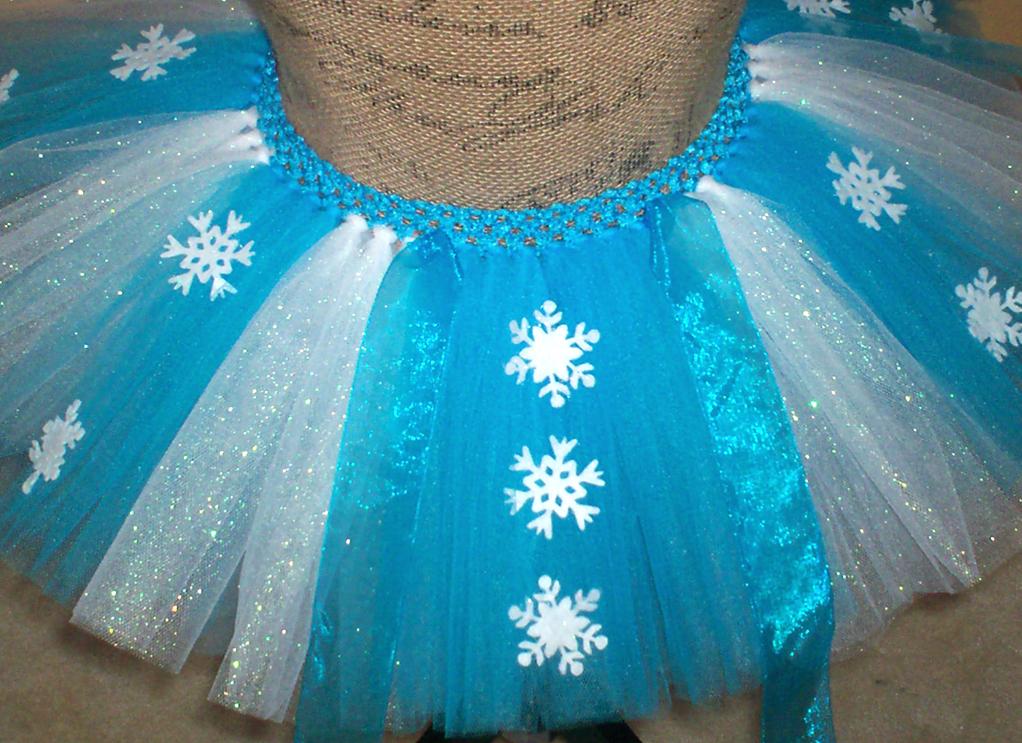 elsa frozen dress up costume