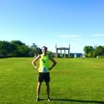 Race Report: Firecracker 8K in Southampton, NY