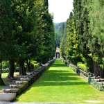Living La Dolce Vita in Italy's Lake Como