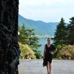Lake Como 05