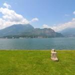 Lake Como 40