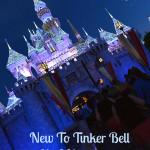 Pixie Dust Challenge Comes To Tinker Bell Half Marathon
