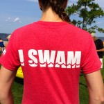 Rhode Island Swim Shirt Back