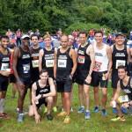 Race Report: 2014 NYRR Team Championships 5 Miler