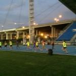 On Track With Nike Women's Half Marathon San Francisco