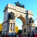 Brooklyn Rock 'n' Roll Half Marathon Coming In 2015