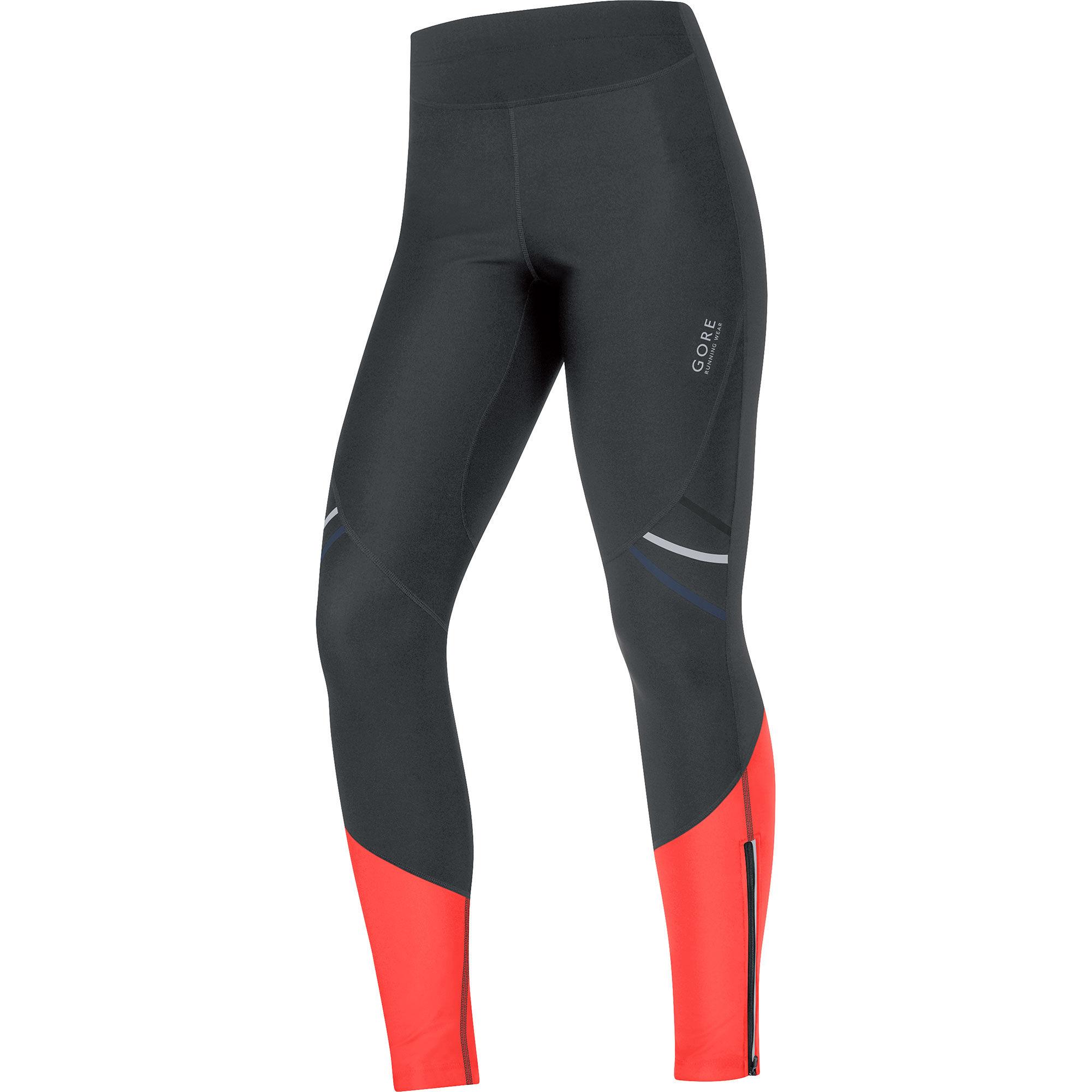 comforter fleet women s w feet c nike balega prem hidden lunarglide comfort products sports socks