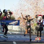 Walt Disney World Marathon 2015 By The Numbers