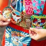 Run Sold-Out Disneyland Half Marathon Weekend Races
