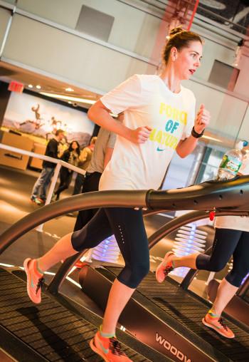 Half Marathon Training Plan Weeks 3 + 4