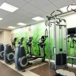 Westin Wellness Escapes Health and Fitness Retreats