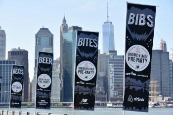 Airbnb Brooklyn Half Largest Half Marathon in U.S.