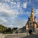 Disneyland Paris Half Marathon Weekend Info Is Here