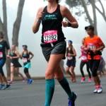 Race Report: Nike Women's Half Marathon San Fran