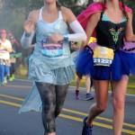 Race Report: Disney Princess Half Marathon
