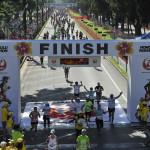 Ready Or Not For Honolulu Marathon