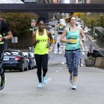 Nike+ Run Club Offers Personal Pacers Via Uber (Nike)