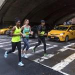 Nike Run Club Uber15