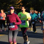 Race Report: Runner's World 5K & 10K