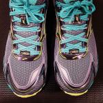 Ready For GORE-TEX Philadelphia Half Marathon