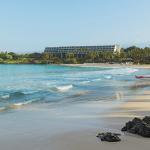 Mauna-Kea-Beach-Hotel-Beach