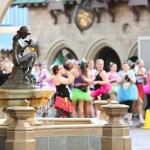 Disney Princess Half Marathon Registration