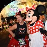 Disney Wine & Dine Half Gets New 10K, Challenge