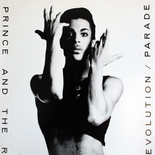 Ultimate Running Prince Playlist