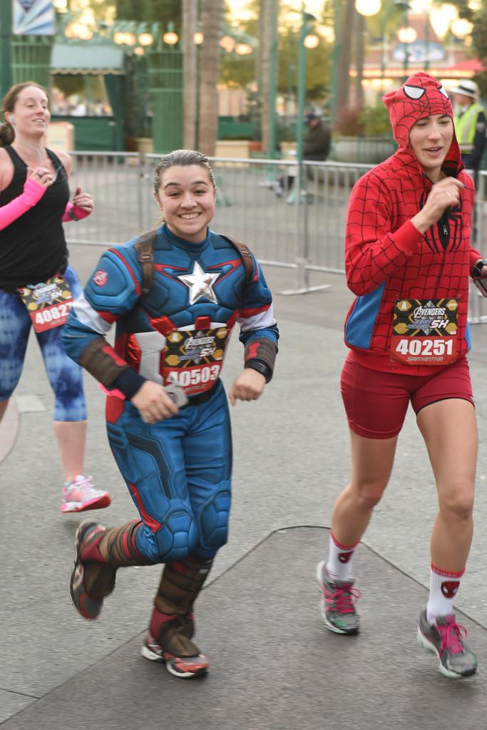 Super-Heroes-Half-Marathon-2