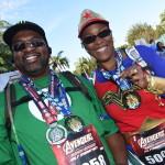 Super Heroes Half Marathon 2016 Registration Opens