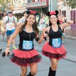 Disneyland-Half-1