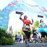 Tinker Bell Half Marathon 2017 Registration Opens